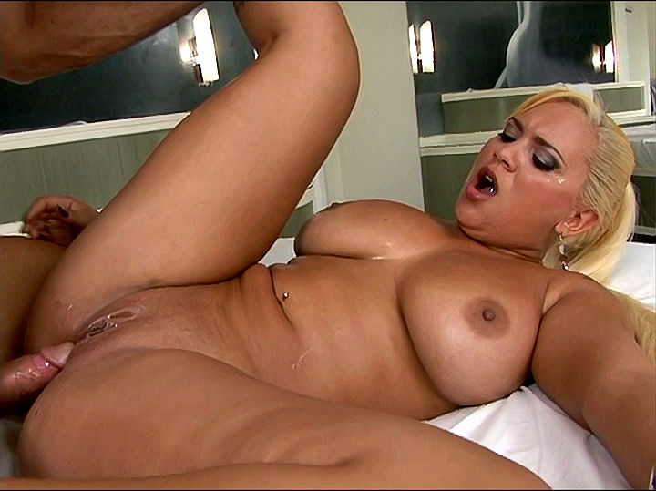 Consider, that Mary carey sex fucking